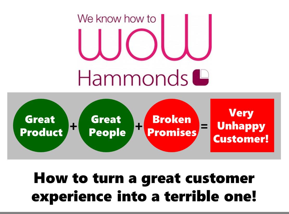 Good Customer Experience | www.imgkid.com - The Image Kid ...