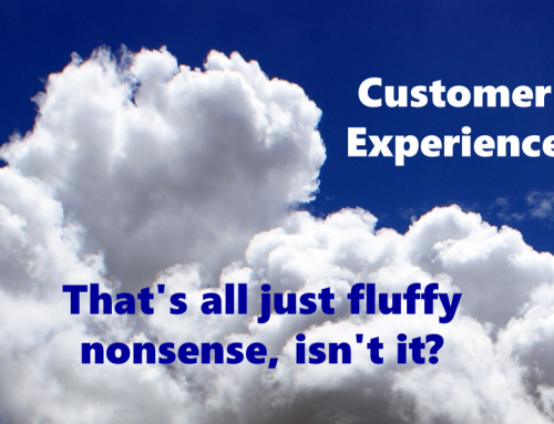The Endangered Customer 8 Steps to Guarantee Repeat Business